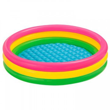 Piscina Inflable Intex...